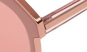 Crystal Pink/ Rose Pink swatch image