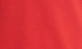 Military Red swatch image