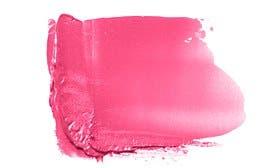 No. 418 Fushia Pink swatch image