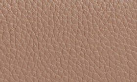 Clay swatch image
