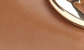 Royal Tan swatch image