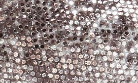 Silver Fabric swatch image
