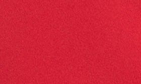 Regal Red swatch image