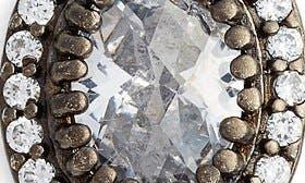 Black Rhodium swatch image