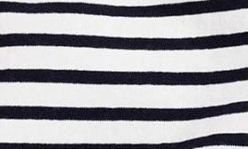 Ivory Navy swatch image selected