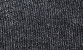 Charcoal Heather swatch image selected