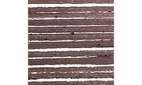 Brownborder swatch image