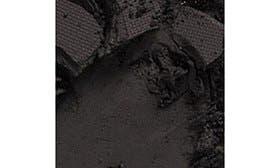 Carbon (M) swatch image