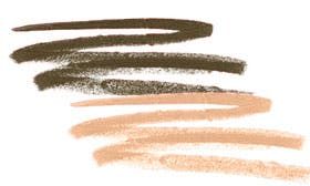 Soft Brown swatch image
