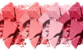 Pink Rose swatch image