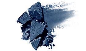 Bleu Marine swatch image