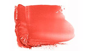 True Coral swatch image