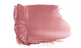 Sugared Maple swatch image