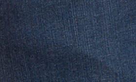 Dark Cashmere Wash swatch image