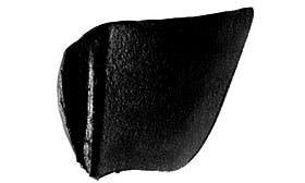 Deep Black swatch image