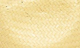Tan swatch image