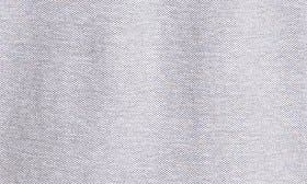 Grey Pearl swatch image