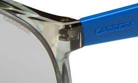 Light Camo Grey swatch image
