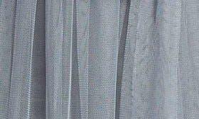 Hydrangea swatch image