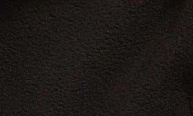 Black Fleece swatch image