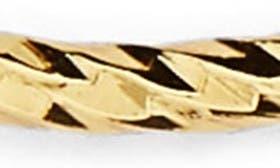Gold Vermeil swatch image