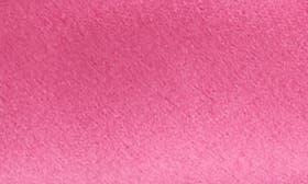Bubblegum Pink Satin swatch image