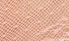 Guava Punch swatch image