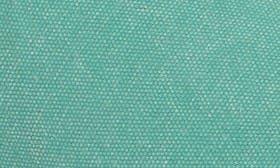 Verde Canvas swatch image