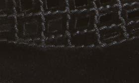 Black Velvet swatch image