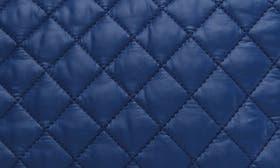 Estate Blue swatch image