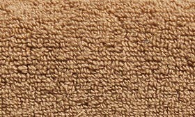 Brown Otter swatch image