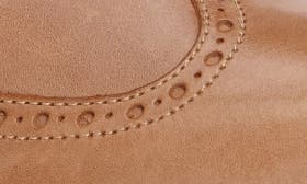 Vachetta/ Ivory Leather swatch image selected