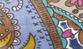 Macie Lavender swatch image