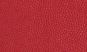 Rouge Lipstick swatch image