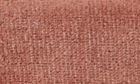 Blush Multi swatch image