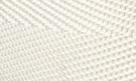 Natural/ White Fabric swatch image