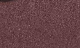 Bordeaux Multi swatch image