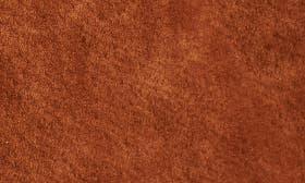 Spice swatch image selected