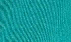 Green Tidepool swatch image