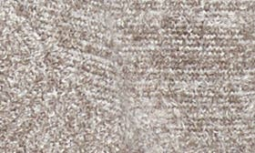 Cocoa/ Pearl Heather swatch image