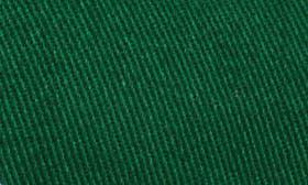 Appalachian Green swatch image