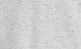 Grey Light Heather swatch image
