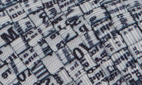News Fabric swatch image
