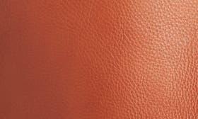 English Saddle Stripe swatch image selected
