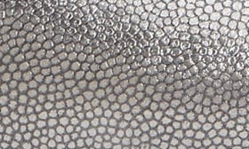 Dark Silver swatch image