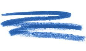 924 Fervent Blue swatch image