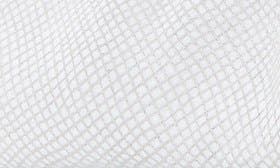 True White Snakeskin swatch image