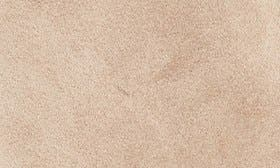 Tan Suede swatch image selected