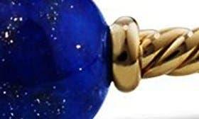 Lapis Lazuli swatch image