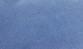 Cobalt Blue Suede swatch image